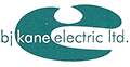 bjkane-logo