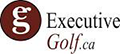 ExecutiveGolf