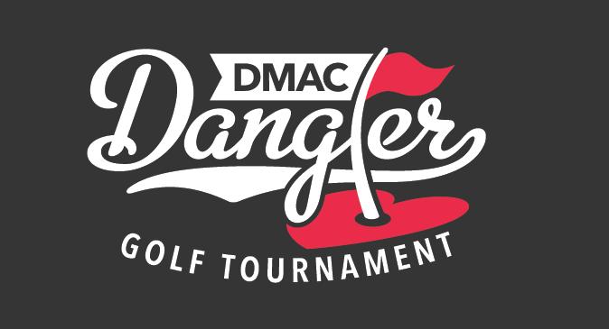 DMAC Dangler Golf Tournament