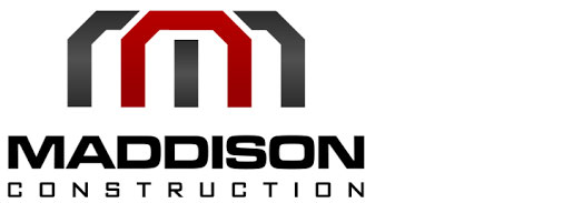 maddison-construction_logo