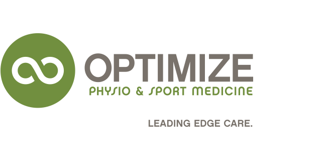 Optimize-Physiotheraphy_Logo