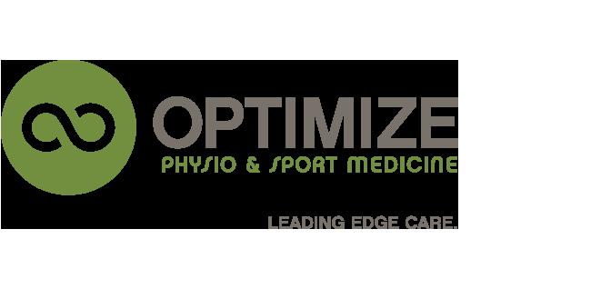 Optimize-Physiotheraphy_Logo
