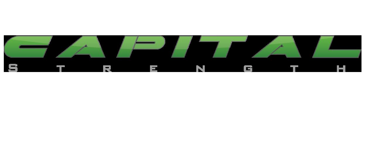capital-strength-logo
