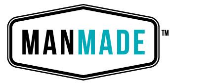 manmade-art-logo