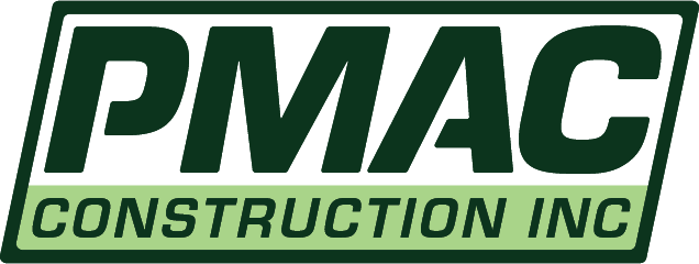 pmac-construction-inc-logo-colourfor-white-background